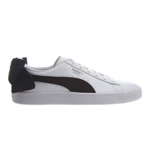 Puma Basket Bow SB №37 - 40